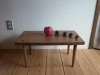 テーブル DAIROKU